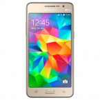 Samsung Galaxy Grand Prime VE Duos SM-G531H/DS Gold