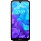 Huawei Y5 (2019) 32GB Black