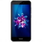 Huawei Honor 8 Lite 4/32GB Black