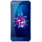Huawei Honor 8 Lite 4/32GB Blue