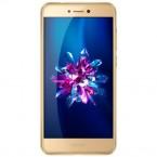 Huawei Honor 8 Lite 4/32GB Gold