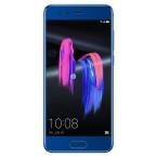 Huawei Honor 9 4/64GB Blue