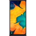Samsung Galaxy A30 32GB Black