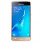 Samsung Galaxy J3 (2016) SM-J320F/DS Gold
