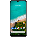 Xiaomi Mi A3 4/128GB Android One Black