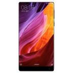 Xiaomi Mi Mix 128Gb Black